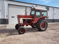 1975 International Harvester 766 Tractor
