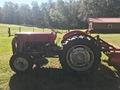 1980 Massey Ferguson 135 Tractor