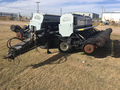 2008 Crust Buster 4030 Drill
