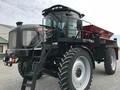 2014 RBR Enterprise Vector 300 Self-Propelled Fertilizer Spreader