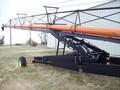 2014 Batco 20120 Augers and Conveyor