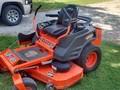 2014 Bad Boy ZT Elite 5400 Lawn and Garden