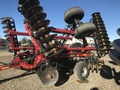 2013 Case IH 370 Tractor