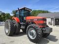 1995 AGCO Allis 9435 Tractor