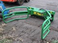 2014 McHale R5 Hay Stacking Equipment