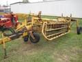 1991 Vermeer R23 Rake