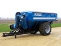 2013 Kinze 1100 Grain Cart
