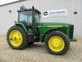 1999 John Deere 8300 Tractor
