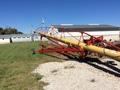 2014 Westfield MKX130-84 Augers and Conveyor