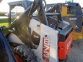 1995 Bobcat 873 Skid Steer