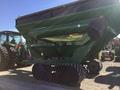 2007 Demco 950 Grain Cart