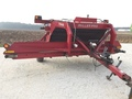 Miller Pro 7916 Merger