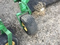 1996 John Deere 914 Forage Harvester Head