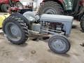 1949 Ferguson TO20 Tractor