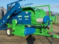 2017 Ag-Bag G6170 Forage Bagger