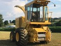 New Holland 2100 Forage Harvester Head