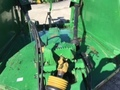 2012 John Deere HX20 Batwing Mower