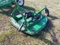 2011 Frontier RC2048 Rotary Cutter