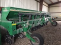 2014 Great Plains 2525A Drill