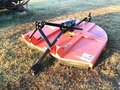 2012 Land Pride RCR1884 Rotary Cutter