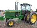 1991 John Deere 4555 Tractor