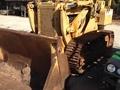 Dresser 125E Crawler