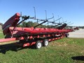 2006 Case IH 2412 Corn Head