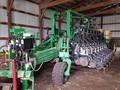 2015 Great Plains YP1625A-32TR Planter