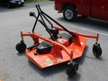 2015 Land Pride FDR1660 Rotary Cutter