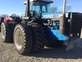 1988 Ford 876 Tractor
