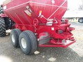 2014 Chandler 20PTT-FT Pull-Type Fertilizer Spreader