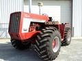 1975 International 4166 Tractor