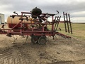 1988 Case IH 4800 Field Cultivator