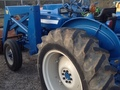 1979 Ford 2600 Tractor