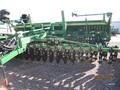 2013 Great Plains CPH20 Drill