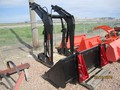 2013 Westendorf TA26 Front End Loader