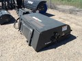 2013 Bobcat SWEEPER 72 Loader and Skid Steer Attachment