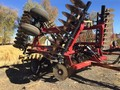2014 Case IH 370 Tractor