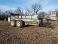 2011 Meyers M435 Manure Spreader