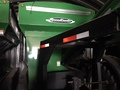 2015 J&M 375 Gravity Wagon