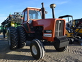 1978 Allis Chalmers 7020 Tractor