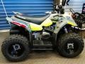 2018 Polaris Outlaw 50 ATVs and Utility Vehicle