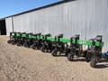 2016 B&H 9100-840 Cultivator