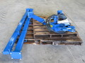 2015 Landoll LANDOLL REAR TOW HITCH Miscellaneous