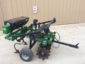 2014 Frontier FP2204 Drill