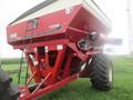 2009 Killbros 1175 Grain Cart