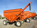 Killbros 375 Bushel Wagon Gravity Wagon