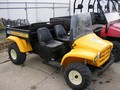 2005 Cub Cadet Big Country ATVs and Utility Vehicle