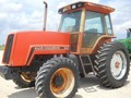 1985 Allis Chalmers 8010 Tractor