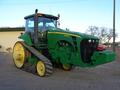 2009 John Deere 8430T Tractor